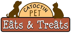 catoctinPET with border